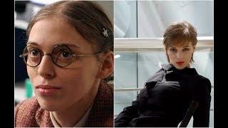 Тогда и сейчас: Как изменились самые популярные актрисы из сериалов 2000-х годов