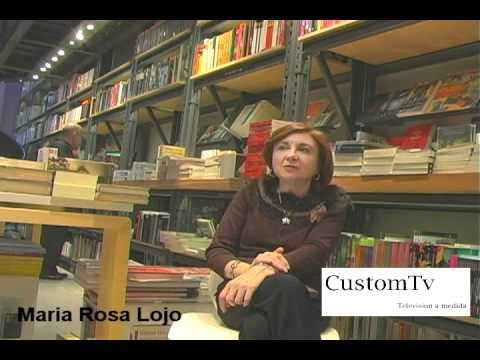 maria-rosa-lojo-la-novela-histórica