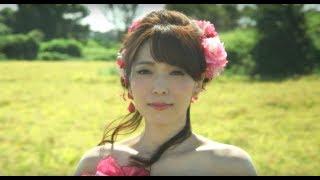 花咲ゆき美 - ひとり象潟