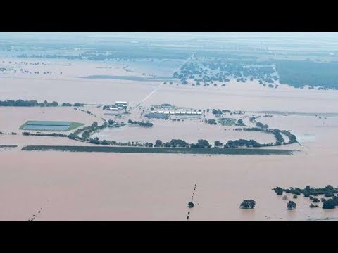 Download Youtube: Texas Prisoners Are Facing Horrid Conditions After Hurricane Harvey & Retaliation for Reporting Them