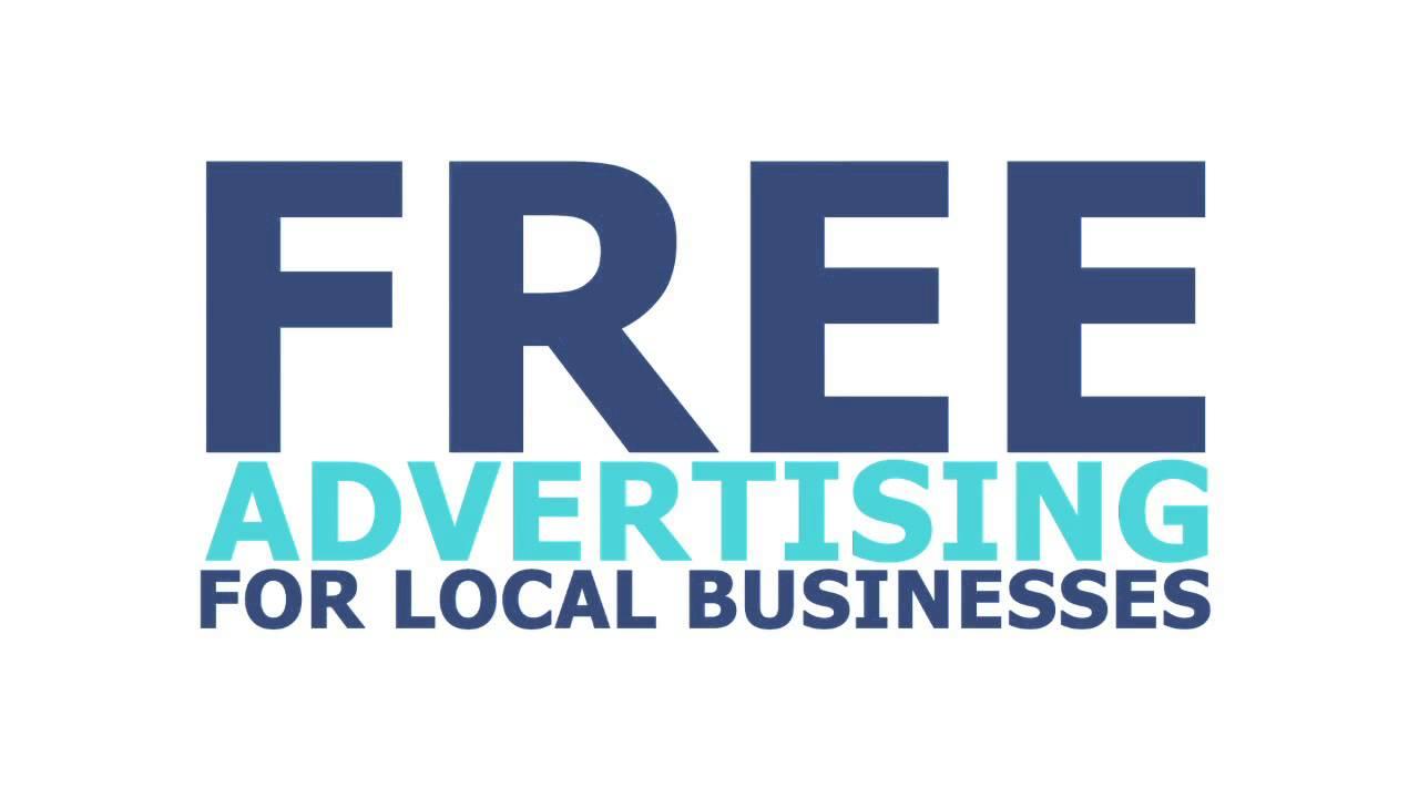 Advertising Free