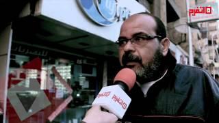 اتفرج.. المصريون بعد سحب سفير قطر: بالسلامة يا داعمي الإرهاب