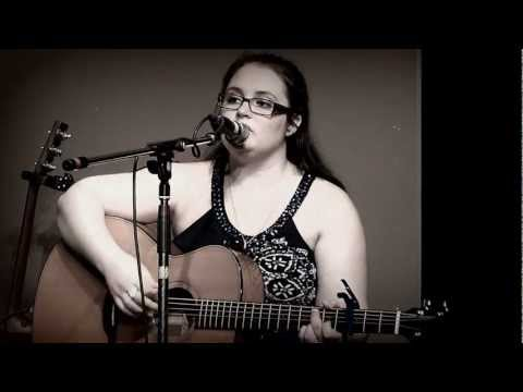 Aselin Debison Melodies and Memories Glace Bay
