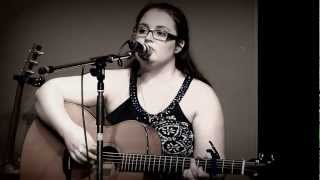 Aselin Debison -Melodies and Memories- Glace Bay