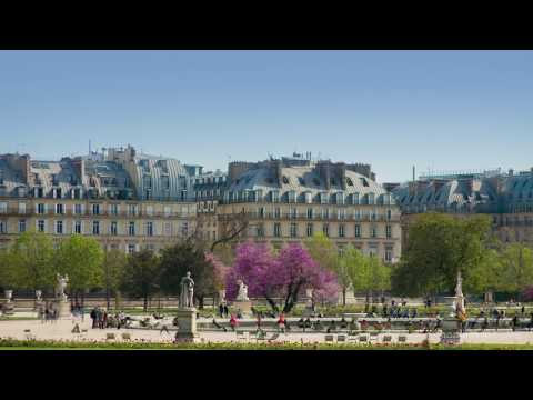 paris property finder