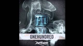 05 - Fratelli Quintale - D.A.N.S. - One Hundred
