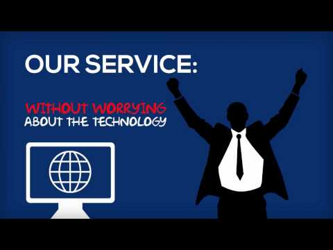 AuctionMethod Software Service for Online Auction Companies