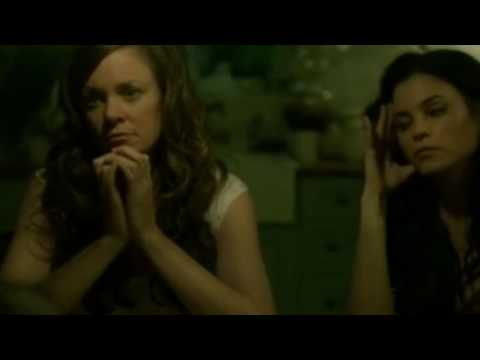 Witches of East End 2013 Season 2 Episode 1