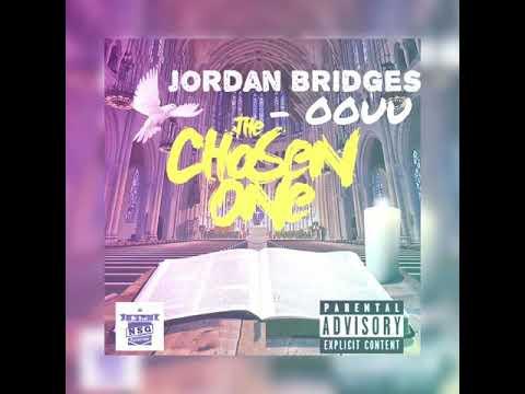 Jordan Bridges  OOUU