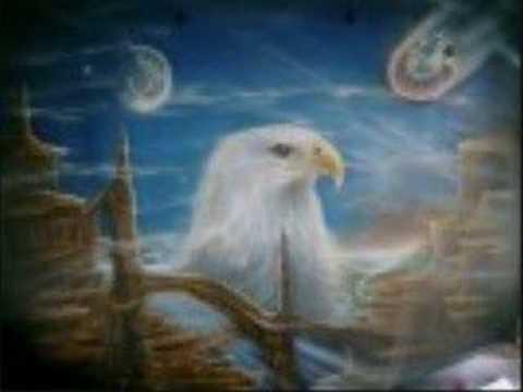 Arms of an Angel - Sarah McLachlan (german translation) - english lyrics in description! von YouTube · Dauer:  4 Minuten 47 Sekunden