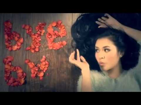 Raisa-Bye Bye (Official MV)
