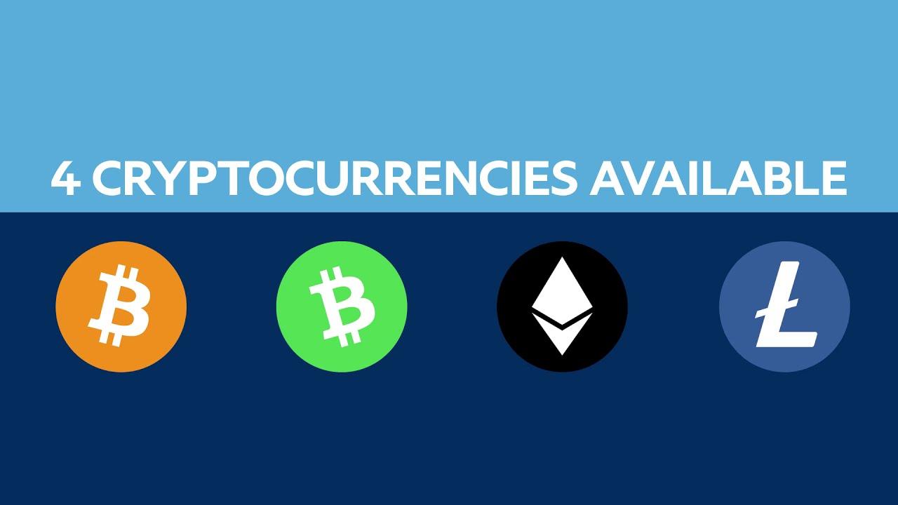 pirkti bitcoin per robiną)