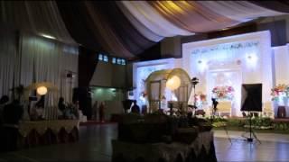 switza wedding video