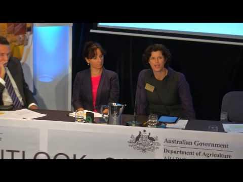 Landcare: Q&A session