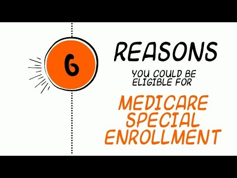 6-reasons-you-may-be-eligible-for-a-medicare-special-enrollment-period-|-medicare-made-easy