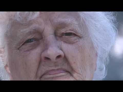 Alzheimer's Disease Commercial thumbnail