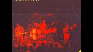 Leb i sol Ziva rana ( Akusticna trauma, 1982)