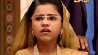 Baba Aiso Var Dhoondo   21st February 2012 Video Watch Online P1