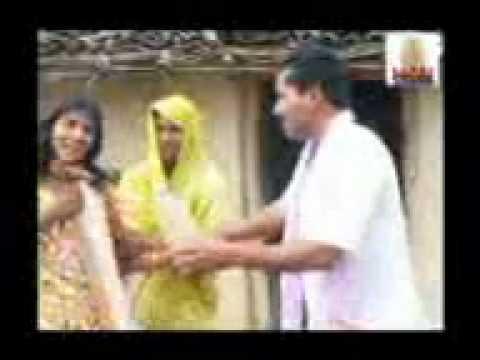 బంజారా SONG JAY SEVALAL ద్వారా Daru మత్ Pire మరో BAA