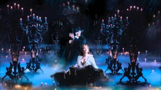 Phantom of the Opera - Geronimo Rauch and Harriet Jones