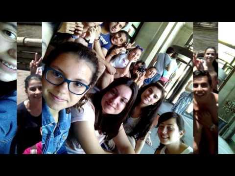 Resumen 2015 - Banda Vilagarcía de Arousa