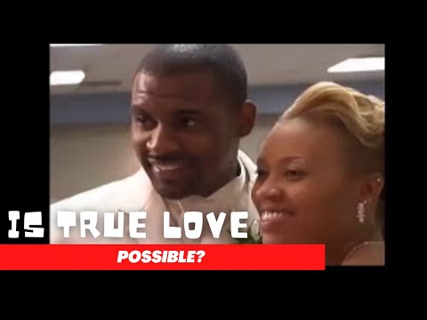 How To Make Love Last -  Relationship Advice For Women - Documentary Movies