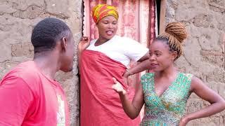 Inkwano igoye kurya comedy  New  Burundi Comedy 2020