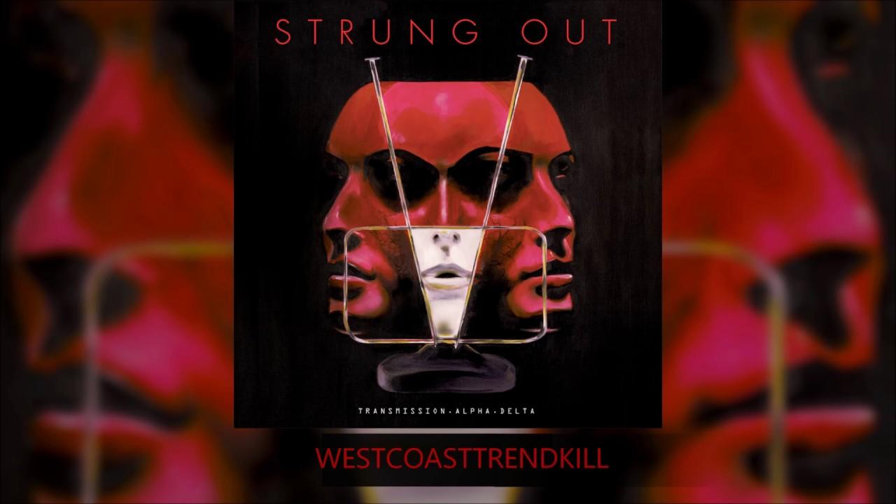 strung-out-westcoasttrendkill-gabriel-klock