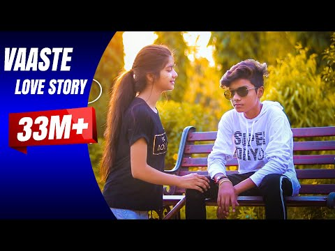 Vaaste love story Album Dance Sd king choreographer tik tok viral video