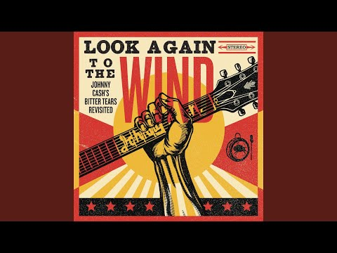 Look Again to the Wind