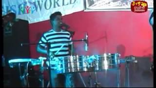 Galle Thal live Rock / Reggae Koggala