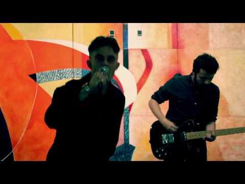 The Bad - Brendan & Aidan Moran (Music Video)