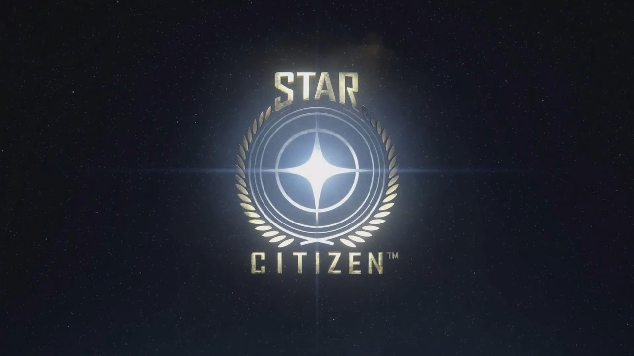 Star Citizen: Starships Size Comparison Trailer - YouTube