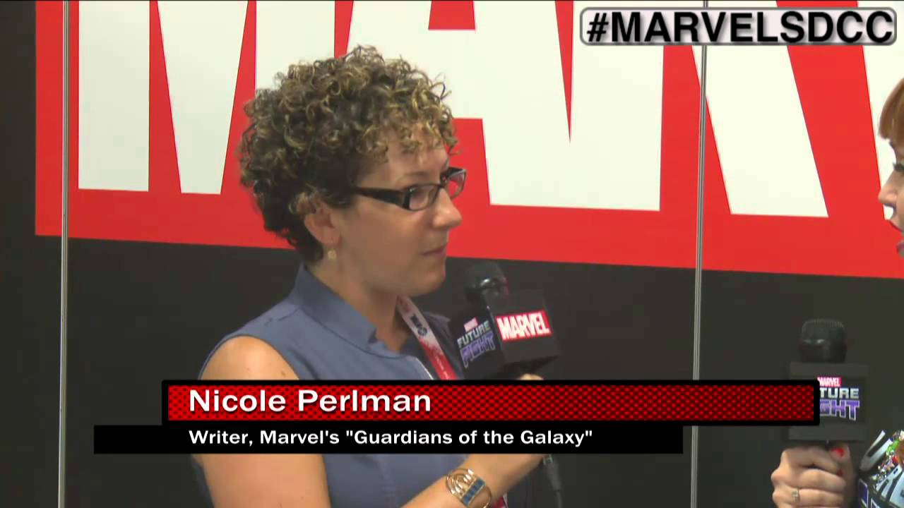 nicole perlman ron perlmannicole perlman guardians of the galaxy, nicole perlman labyrinth, nicole perlman captain marvel, nicole perlman wedding, nicole perlman age, nicole perlman james gunn, nicole perlman interview, nicole perlman related to ron perlman, nicole perlman imdb, nicole perlman twitter, nicole perlman ron perlman, nicole perlman challenger, nicole perlman screenwriter, nicole perlman net worth, nicole perlman husband, nicole perlman related to rhea perlman, nicole perlman, nicole perlman wiki, николь перлман, nicole perlman black widow