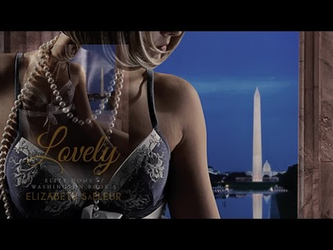Lovely by Elizabeth SaFleur Mp3