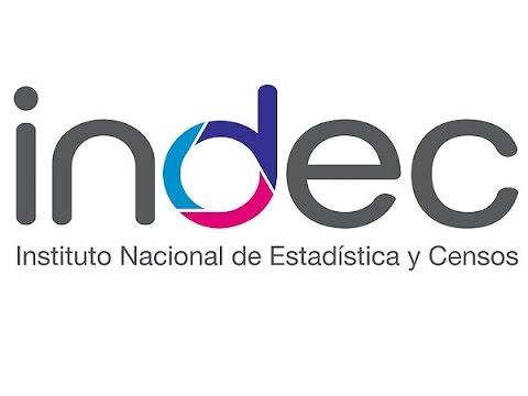INDEC - Instituto Nacional de Estadística y Censos de la República Argentina