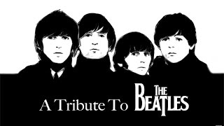 The Beatles on Saxophone - A tribute to the Beatles in Smooth Jazz