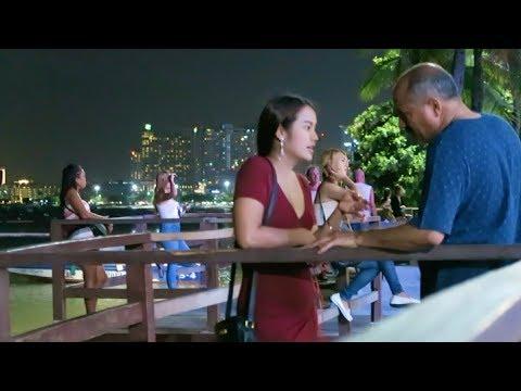 Pattaya Dating Sites