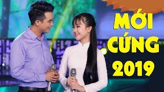 Download lagu Song Ca Lê Sang Kim Chi MỚI CỨNG 2019 - Những Ca Khúc Nhạc Trữ Tình Bolero Ngọt Lịm Tim