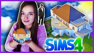 Строим Наш Домик ❤ The Sims 4 // Детка Геймер #40(Подписаться На Новые Видео: http://goo.gl/qnvHie Поболтай Со Мной в Твиттере: http://ctt.ec/nCDaf Я В INSTAGRAM: http://instagram.com/sashaspilberg..., 2014-09-23T10:00:07.000Z)