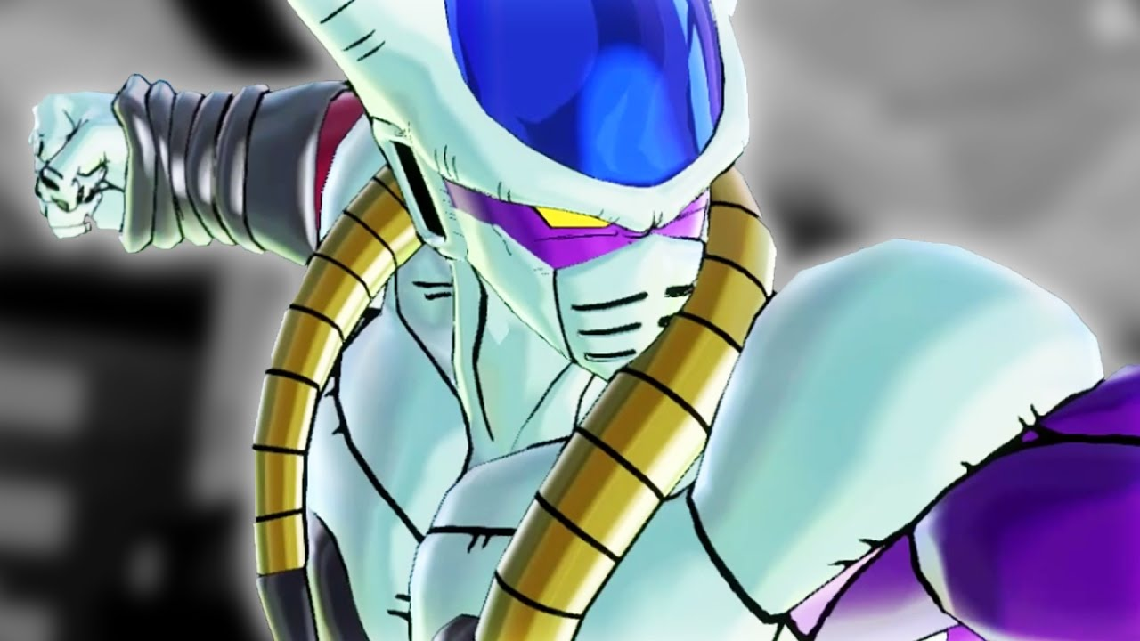 time-breaker-coolemba-dragon-ball-xenoverse-2-mods-pungence