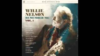 Watch Willie Nelson Why Baby Why video