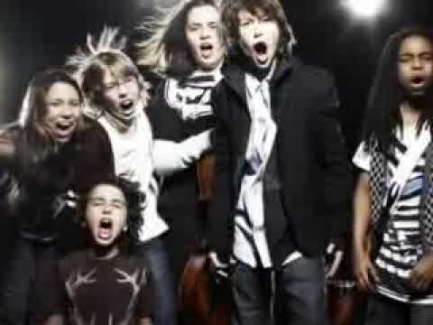 Attractive Naked Brothers Band Song Pics