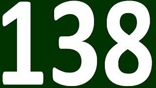 АНГЛИЙСКИЙ ЯЗЫК ДО ПОЛНОГО АВТОМАТИЗМА С САМОГО НУЛЯ УРОК 138 УРОКИ АНГЛИЙСКОГО ЯЗЫКА