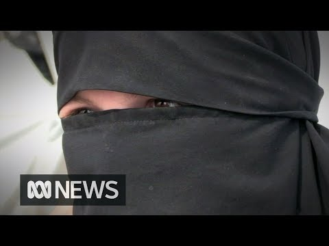 EXCLUSIVE: 'I want to come back to my country' says Australian jihadi bride | ABC News