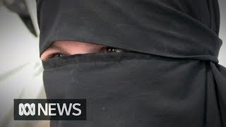'I want to come back to my country' says Australian jihadi bride | ABC News Exclusive