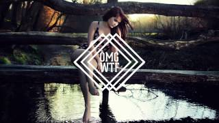 JLo - Jenny From The Block (Paddington X Mayenco Remix)