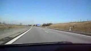 Autobahn A96