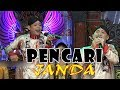 Download Mp3 PERCIL CS : GOLEK RONDO ANYAR - GAER FARIASI