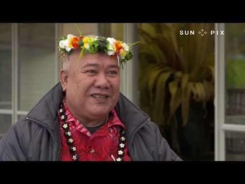 Tuvaluan Language Week